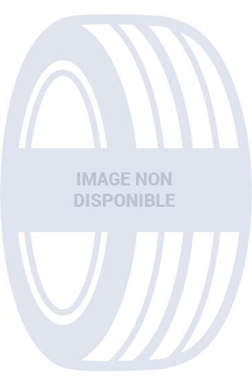REGIONAL RHD II HTC